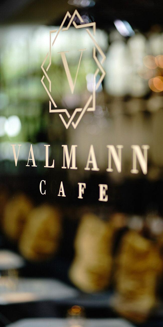Valmann-1