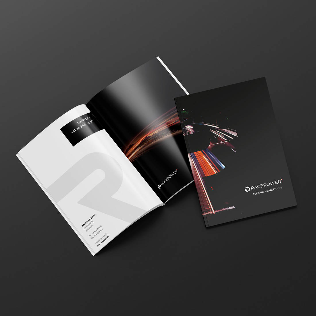 portfolio-gallery-RPbooklet