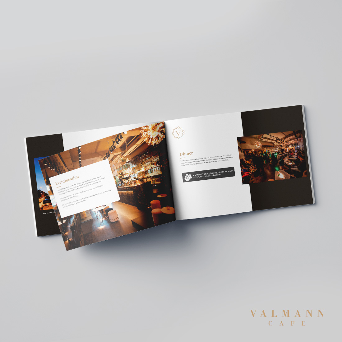 portfolio-gallery-valmann02c