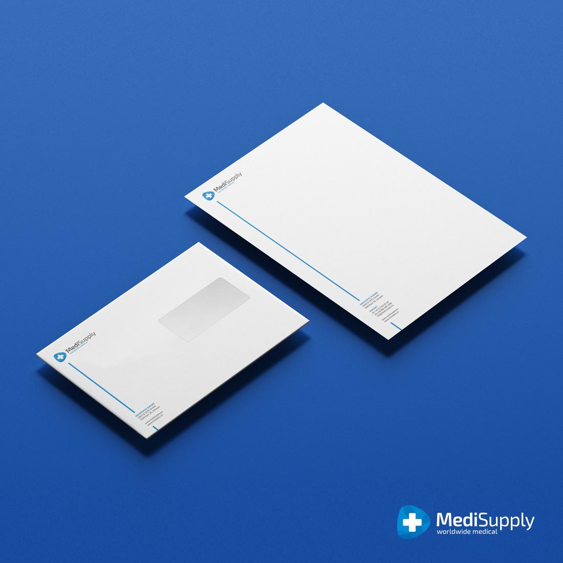 portfolio-gallery-medi05