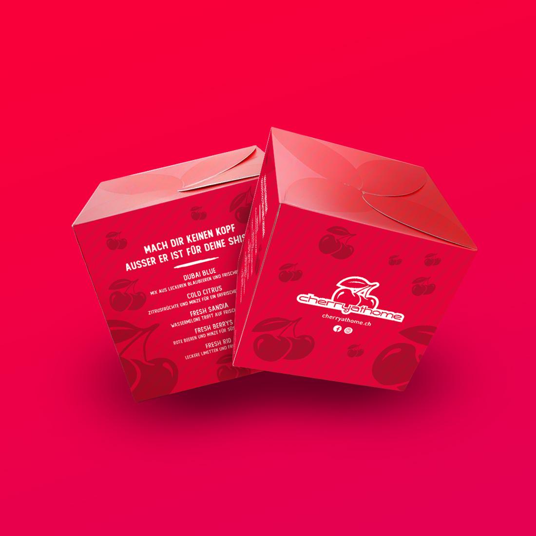 portfolio-gallery-verpackung